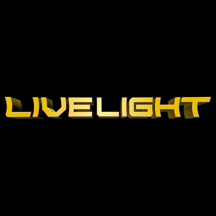 Live Light Oy Ltd